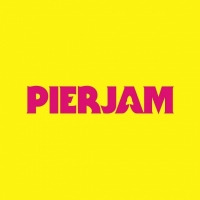 Pierjam Blackpool