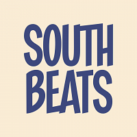 Southbeats