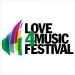 Love4Music