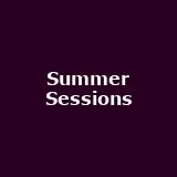 Edinburgh Summer Sessions