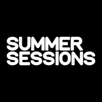 Summer Sessions, Anne-Marie
