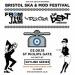 Bristol Ska and Mod Festival