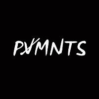PVMNTS