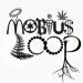 Mobius Loop