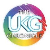 The UKG Chronicle