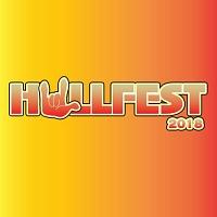 Hullfest