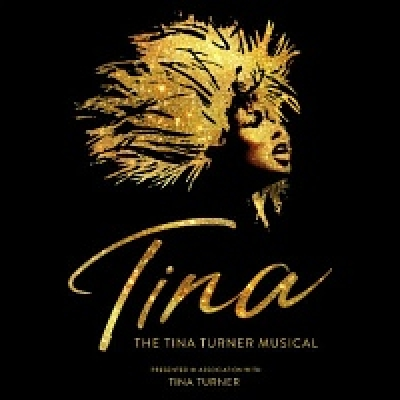 - The Tina Turner Musical