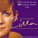 Cilla - The Musical
