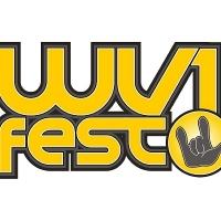 WV1 Fest, Queenesque, Fu Fighters, Aladdinsane, AKA Noel Gallagher, Green Haze, The Black Charade, L...