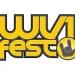 WV1 Fest
