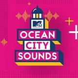 MTV Presents - Ocean City Sounds