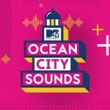 Mtv Presents - Ocean City Sounds - Image: www.oceancitysounds.co.uk