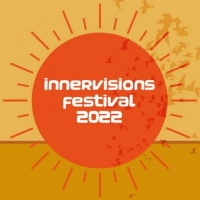 Innervisions 2019