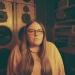 Emma-Jean Thackray's Walrus
