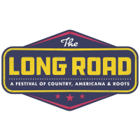 The Long Road Festival