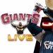Giants Live: Britain's Strongest Man