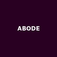 Abode in the Park 2019