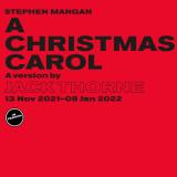 A Christmas Carol [Old Vic]