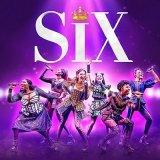 SIX [show]