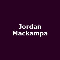 Jordan Mackampa - Image: twitter.com/JordanMackampa