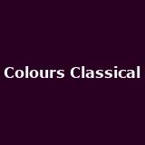 Colours Classical
