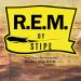 R.E.M. by Stipe