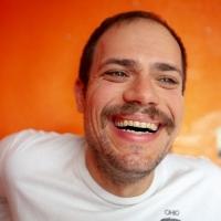 Jeff Rosenstock - Image: twitter.com/jeffrosenstock