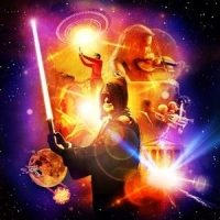 The Music of Star Wars and Beyond