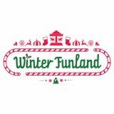 Winter Funland