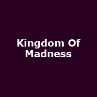 - Image: www.markstanway.co.uk/kingdom-of-madness