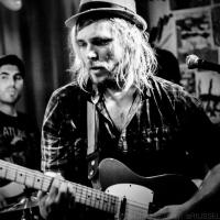 Captain Accident