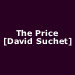 The Price [David Suchet]