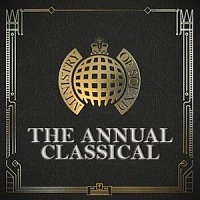 Ministry of Sound - The Annual Classical, Razorlight, Kaiser Chiefs