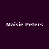 Maisie Peters - Image: www.facebook.com/maisiepetersmusic