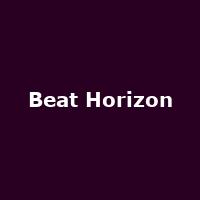 Beat Horizon, David Rodigan, Congo Natty, Digital Mystikz, Dillinja, Deekline, Ed Solo, Benny Page