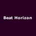 Beat Horizon, Yasiin Bey, Metalheadz, Talib Kweli, Sampa the Great, Roni Size, GZA, LTJ Bukem, Mala, The Pharcyde, Swindle, Channel One Soundsystem