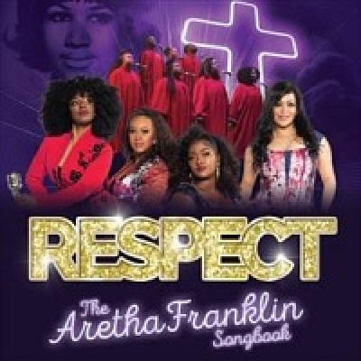- The Aretha Franklin Songbook
