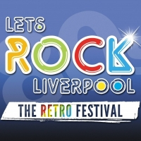 Let's Rock Liverpool 2019