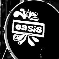 Oasis Maybe