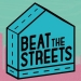 Beat the Streets