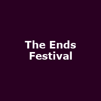 The Ends Festival - Image: twitter.com/TheEndsFestival