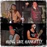 Hung Like Hanratty