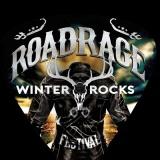 Roadrage Festival 2019