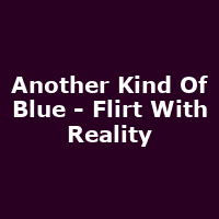 - Flirt With Reality