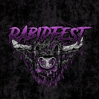 Rabidfest, Osiah