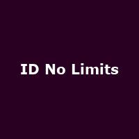 ID No Limits 2019