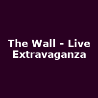 The Wall - Live Extravaganza