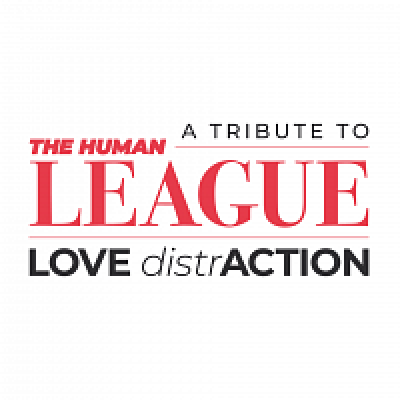- A Tribute to the Human League