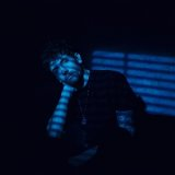 Felix Rabin