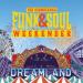Funk and Soul Weekender